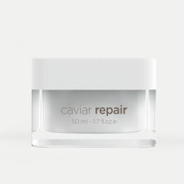 CAVIAR REPAIR, 50 ml