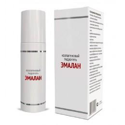 EMALANAS, 30 ml