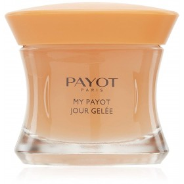 MY PAYOT JOUR GELÉE, 50 ml