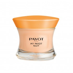 MY PAYOT NUIT, 50 ml