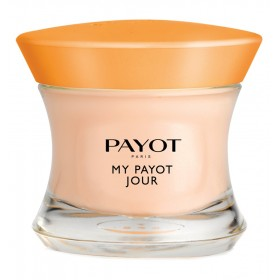 MY PAYOT JOUR, 50 ml
