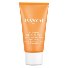 MY PAYOT SLEEPING PACK, 50 ml