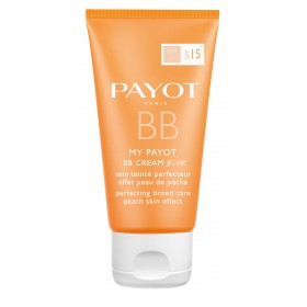 MY PAYOT BB CREAM BLUR...