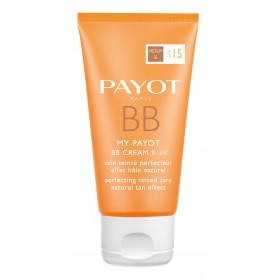 MY PAYOT BB CREAM BLUR MEDIUM, 50 ml