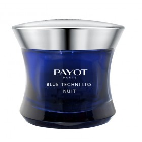 BLUE TECHNI LISS NUIT, 50 ml