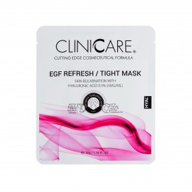 EGF REFRESH/TIGHT MASK, 35 g