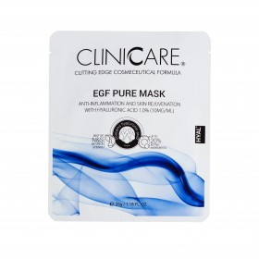 EGF PURE mask, 35 g