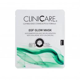 EGF GLOW MASK, 35 g