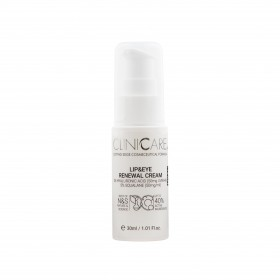 LIP & EYE RENEWAL CREAM...
