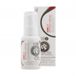 X3M EGF REFRESH SERUM, 50 ml