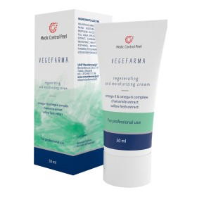 VEGEFARMA CREAM, 50 ml