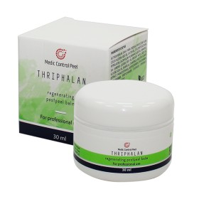 THRIPHILAN BALM, 30 ml