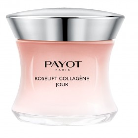 ROSELIFT COLLAGÈNE JOUR, 50 ml