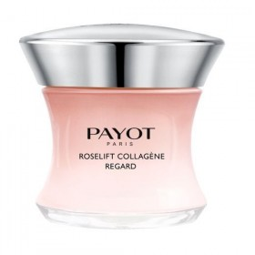 ROSELIFT COLLAGÈNE REGARD, 15 ml