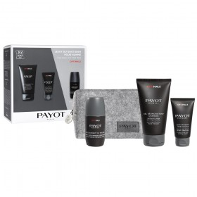 OPTIMALE FOR MEN SET