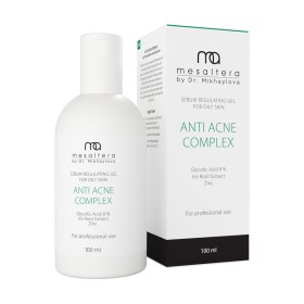ANTI ACNE COMPLEX, 100 ml