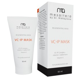 VC-IP MASK, 50 ml