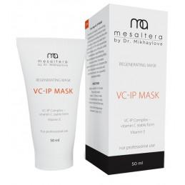 VC-IP MASK, 50 ml