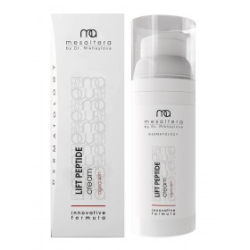 LIFT PEPTIDE CREAM, 50 ml