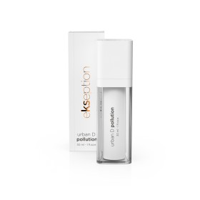URBAN D POLLUTION SPF30, 30 ml