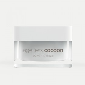 AGE LESS COCOON, 50 ml