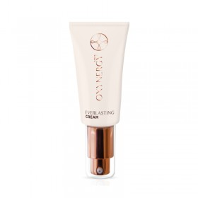 EVERLASTING CREAM EYE, 30 ml