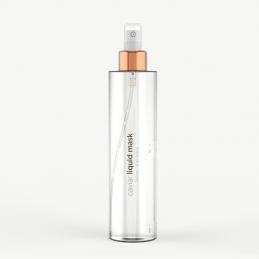 CAVIAR LIQUID MASK Skysta kaukė su ikrų ekstraktu, retinoliu ir hialuronu, 250 ml