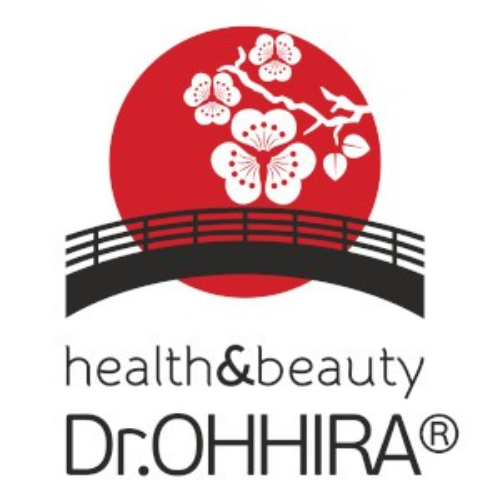 Dr.OHHIRA